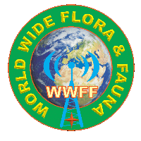 WWFF_logo_200_transparent