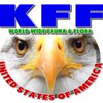 KFF_logo_wit