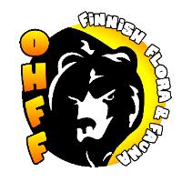 OHFF_logo_200x200_transparant