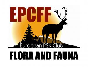 EPCFF-Logo