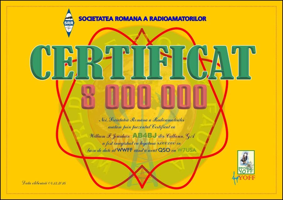 certificat-8000000-ab4bj1