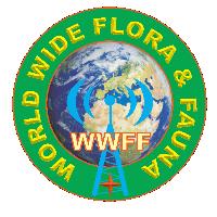 WWFF_logo_200_transparent