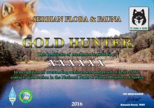 gold_hunter