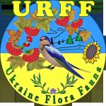 URFF Ukraine US5UCC US5UCC