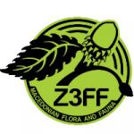 Z3FF_logo_transparant_200_200