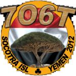 7O6T_logo