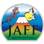 JAFF_logo