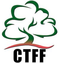 CTFF_200