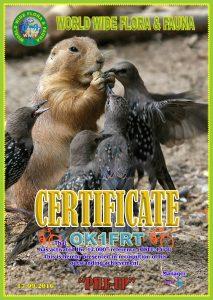 certificat-12000-ok1frt-2016a
