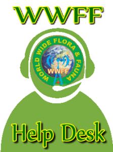 wwff_helpdesk