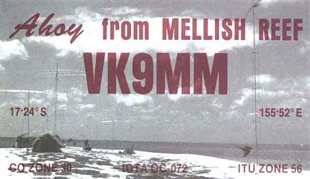 vk9mm_f