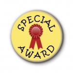 sch00125-0000-special-award-badge-150x150