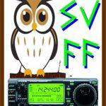 svff_logo_9